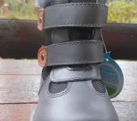 Недорого качественная зимняя обувь от фирмы Calorie (Калория). Вверх - кожа в ко. Винница, Винницкая область. фото 4