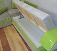 Продаю новый диван. Миколаїв. фото 1