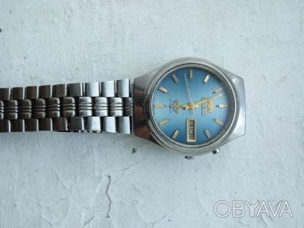 Наручные часы мелитополь наручные часы mandarin