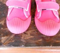 Предлагаю Вам приобрести модные кеды украинского производителя . Очень лёгкие и. Торецк (Дзержинск), Донецкая область. фото 6