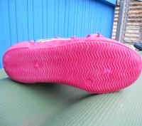 Предлагаю Вам приобрести модные кеды украинского производителя . Очень лёгкие и. Торецк (Дзержинск), Донецкая область. фото 7
