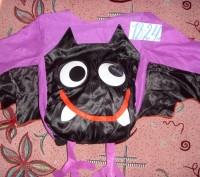 костюм карнавальный для мальчика. б/у. состояние хорошее. перешлю.. Сумы, Сумская область. фото 2
