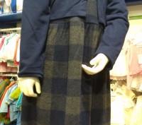 Предлагаю красивое платье производство Турции Breeze Состав 95-катон,эластан -5. Запорожье, Запорожская область. фото 2