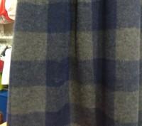 Предлагаю красивое платье производство Турции Breeze Состав 95-катон,эластан -5. Запорожье, Запорожская область. фото 6