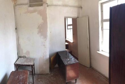 Продається частина будинку на 2 кімнати площею 30 м2 на залізничном селищі.Опале. Белая Церковь, Киевская область. фото 4