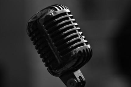Уроки вокала. Киев. фото 1