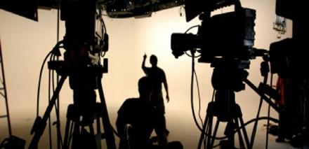 Подготовка к поступлению в театральный вуз на актера театра и кино. Киев. фото 1