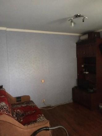Продаж ч/б в центрі міста, площею 103,6м.кв. 4 кімнати (3 на першому, 1 на друго. Центр, Белая Церковь, Киевская область. фото 18