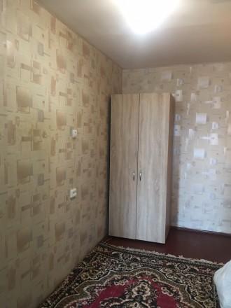 Предлагается однокомнатная квартира на Высоцкого. Косметический ремонт. Мебель, . Суворовский, Одесса, Одесская область. фото 3