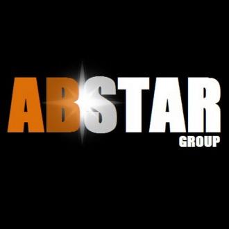 ABSTAR проводит курсы, тренинги, практические и теоретические занятия по мастерс. Киев, Киевская область. фото 3
