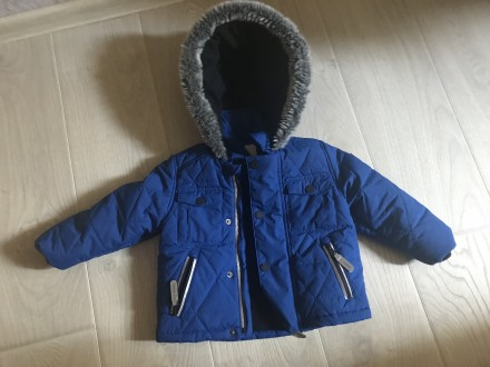 Куртки деми. Полтава. фото 1