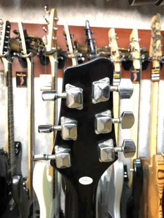 · Производитель: Stagg · Тип Инструмента: Электроакустическая Гитара · Количеств. Чернигов, Черниговская область. фото 6