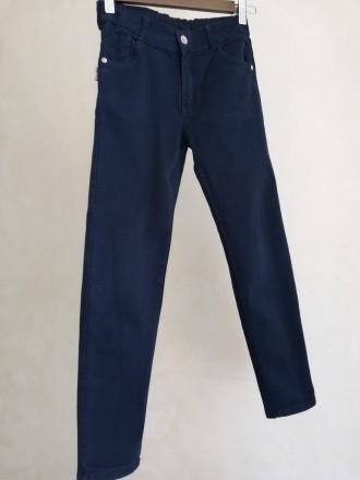 Школьные брюки. Одеса. фото 1