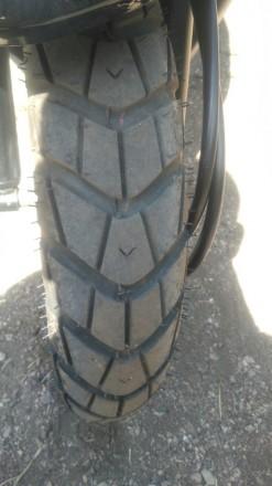 Предлагаю Вашему вниманию скутер Хонда Дио 56 Технические характеристики: Масс. Одесса, Одесская область. фото 3