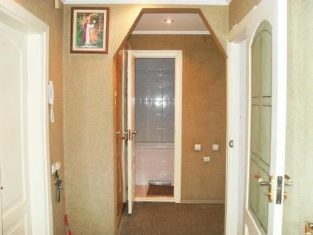 Квартира в Полтаве Квартира находится в районе Медакадемии Рядом с квартирой рас. Центр, Полтава, Полтавская область. фото 11