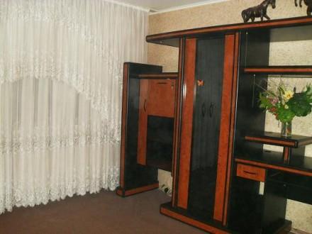 Квартира в Полтаве Квартира находится в районе Медакадемии Рядом с квартирой рас. Центр, Полтава, Полтавская область. фото 8