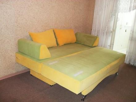 Квартира в Полтаве Квартира находится в районе Медакадемии Рядом с квартирой рас. Центр, Полтава, Полтавская область. фото 9