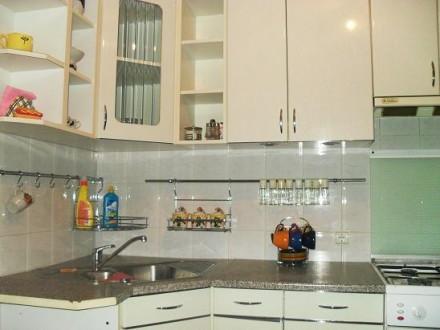 Квартира в Полтаве Квартира находится в районе Медакадемии Рядом с квартирой рас. Центр, Полтава, Полтавская область. фото 5