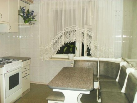 Квартира в Полтаве Квартира находится в районе Медакадемии Рядом с квартирой рас. Центр, Полтава, Полтавская область. фото 6