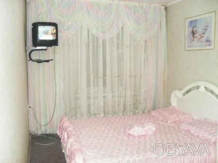 Квартира в Полтаве Квартира находится в районе Медакадемии Рядом с квартирой рас. Центр, Полтава, Полтавская область. фото 1
