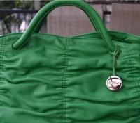 Сумка замш: 710 грн - сумки средних размеров в Одессе