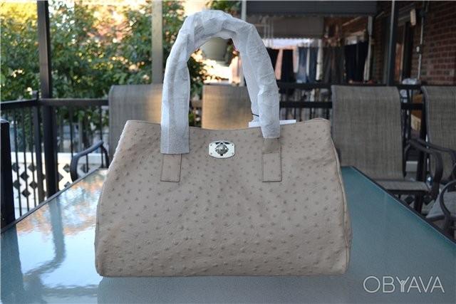 Купить сумку Furla в Одессе Сравнить цены, купить