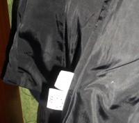 Пиджак для школы, в отличном состоянии, ребенок одел всего несколько раз. Рукава. Павлоград, Днепропетровская область. фото 6