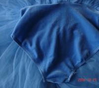Продам танцевальное платье XSC Weissman's designs for dance. С трусиками, можно . Черкаси, Черкаська область. фото 4
