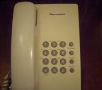 телефон Panasonic. Одесса. фото 1