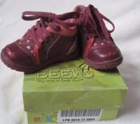 Детские ботинки. Бровары. фото 1