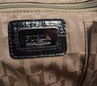 Купить женские кожаные сумки оптом и в розницу в Одессе