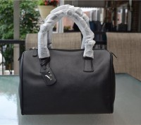 Сумки furla dlight satchel