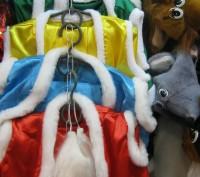 Детские карнавальные костюмы только новые от 170грн(гномики)от 195грн(овощи,фрук. Тернополь, Тернопольская область. фото 12