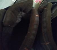 Продаю зимние боты на мальчика 36 размер 22 по внутренней стельке , в очень хоро. Київ, Київська область. фото 5
