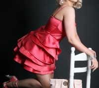 Платье Karen Millen. Днепр. фото 1