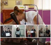 Обучение стрижке собак и котов. Школа груминга. Курсы груминга. Киев. фото 1