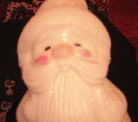 1- дед Мороз в красной шапке 135грн  2- дед Мороз    150 грн  3-  дед Мороз Днеп. Кривой Рог, Днепропетровская область. фото 2