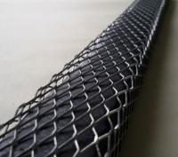 Крепёж для бентонитового шнура. Днепр. фото 1