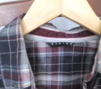 Рубашка для мальчика на 9-12 лет. Замечательного качества, привезена из Италии. . Бердянськ, Запорізька область. фото 4