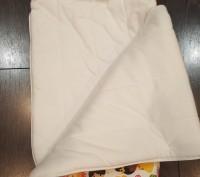 Демисезонный конверт для девочки. Мелитополь. фото 1