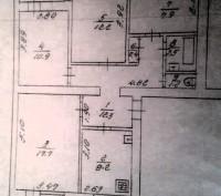 Продаж квартири. Тысменица. фото 1