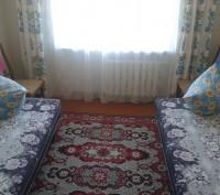 Сдам квартиру в центре Миргорода посуточно. Миргород. фото 1