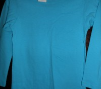 1) Белая футболка с рисунком на 4 года замеры: длина-40см д.рук-38см ш.плеч-. Київ, Київська область. фото 5