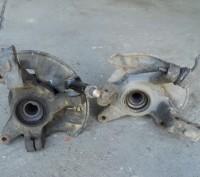 Запчасти автомобиля мазда 626 GE 94 года. Как двигателя так и ходовой части, куз. Новомосковск, Днепропетровская область. фото 8