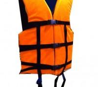 Большой популярностью пользуются водные походы с детьми.  Мы так же предоставл. Киев, Киевская область. фото 2