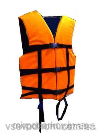 Большой популярностью пользуются водные походы с детьми.  Мы так же предоставл. Киев, Киевская область. фото 1