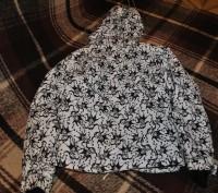 Лыжный костюм Envy для мальчика. Размер курточки 122/128, размер штанов 110/116.. Киев, Киевская область. фото 7