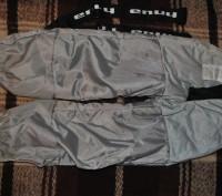 Лыжный костюм Envy для мальчика. Размер курточки 122/128, размер штанов 110/116.. Киев, Киевская область. фото 10