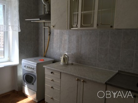 Сдам 2 комнатную-В Высотном доме Малиновского 16 - Гайдара комнаты раздельные,. Малиновский, Одесса, Одесская область. фото 1