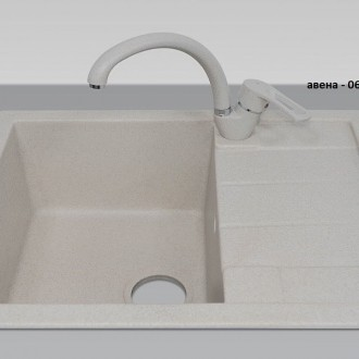 ADAMANT -якісні мийки за доступною ціною.19 моделей в тринадцяти кольорах.Стовід. Луцк, Волынская область. фото 4